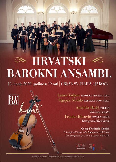 plakát koncert