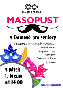 masoupst
